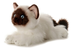 aurora plush bella flopsie leading supplier