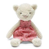 jellycat floral friends katarina kitten heavily
