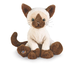 webkinz siamese pets lovable plush each