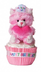 milly pinkest kitten cupcake birthday plush