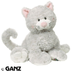 webkinz plush kitten line created ganz
