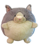 squishable kitten behold power truly there