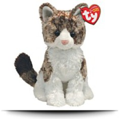 Buy Bb Bently The Kit Cat Beanie Babies