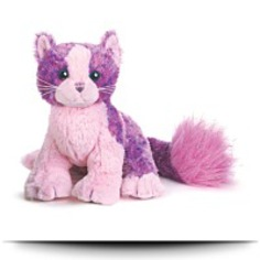 Buy Webkinz Pom Pom Kitty