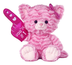 aurora world milly kitten perfectly pink