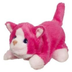furreal friends snuggimals kitten manufacturer's suggested
