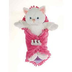 white kitten blanket babies fiesta offers