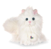 webkinz persian virtual world pets animals
