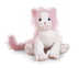 webkinz pink white exciting online experience