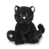 webkinz halloween black limited edition special