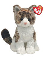 Bb Bently The Kit Cat Beanie Babies